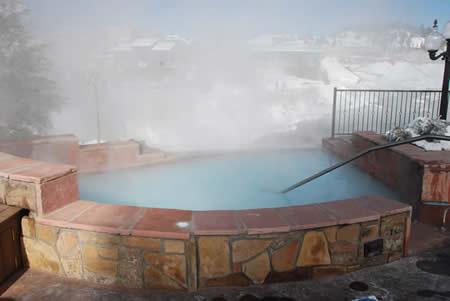adventureguide soak colorado springs locations